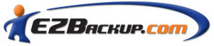 ez backup offsite backup services and online backup service